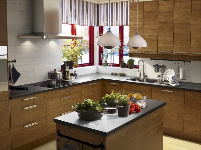 Ikea Modern Kitchen modern kitchens & modern kitchen ideas | ikea for ikea modern