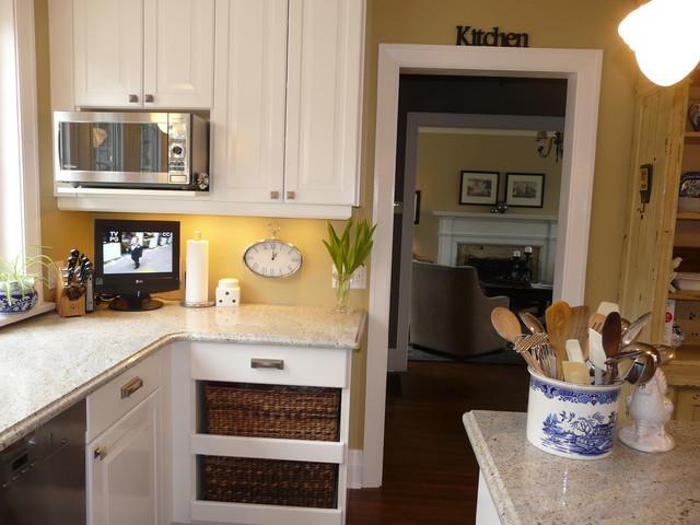 Ikea kitchen cabinets toronto kitchen cabinets - Custom cabinet doors toronto ...