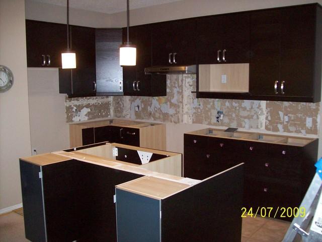 ikea kitchens modern kitchen