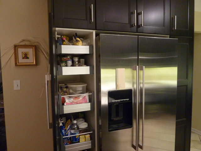 ikea nutid french door refrigerator manual