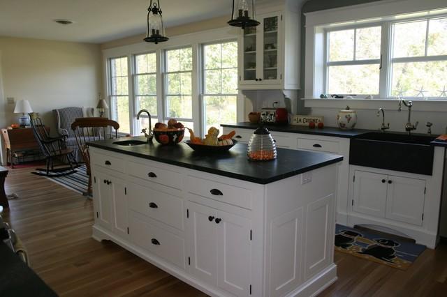IMG_4606.JPG (image) traditional-kitchen