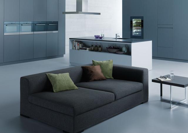 IMM contemporary-kitchen