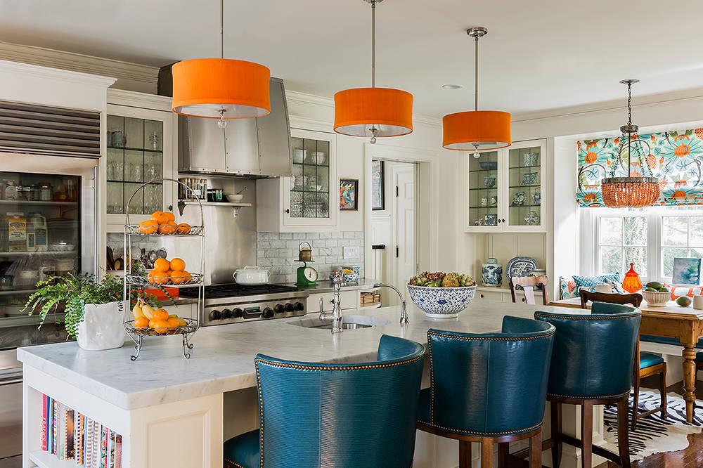 Butternut Kitchen Cabinets Houzz
