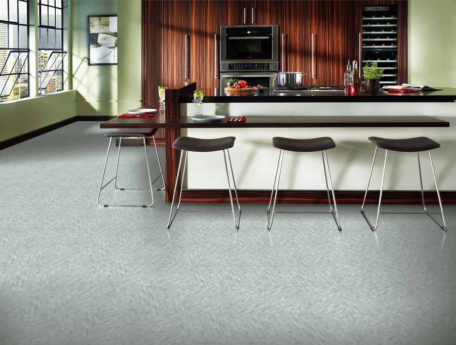 Denver By Longmont Lowes Flooring