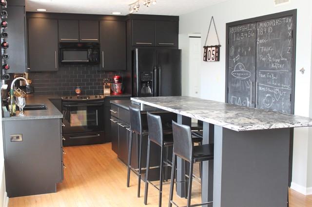 kitchen indianapolis by mince kitchen bath design llc