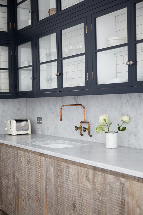 Kitchen Trends We Continue to See for 2015