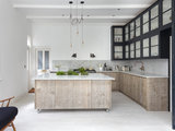 How to Give Your Home Natural-Born Style (8 photos) | {focus_keyword}