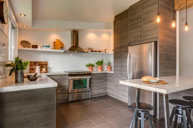 kitchen design montreal montreal home design ideas kitchen design montreal montreal home design ideas