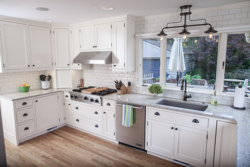 A Selection Our Clients Love Subway Tiles Thompson