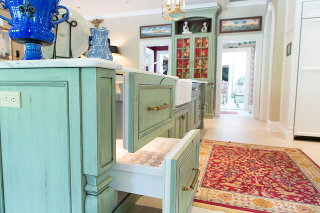 Marvelous Inez, Ky Traditional Kitchen By Creative Kitchen And Bath,Creative Kitchens  And Baths,