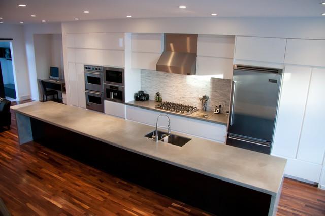 Custom kitchen cabinetry and instalation kitchen