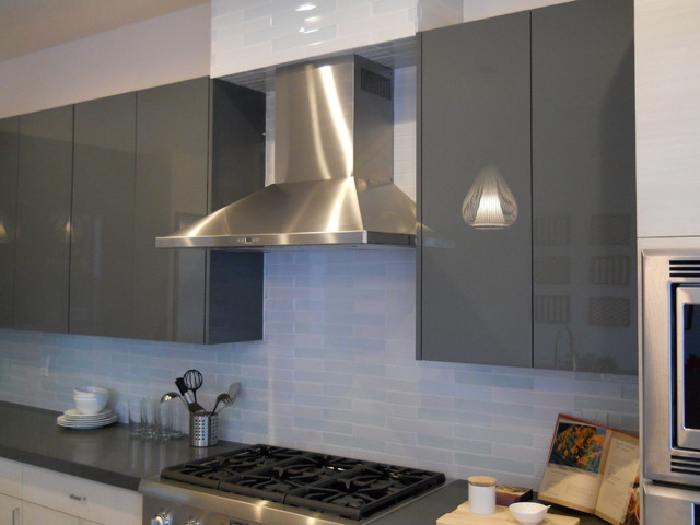 inner richmond project contemporary kitchen san