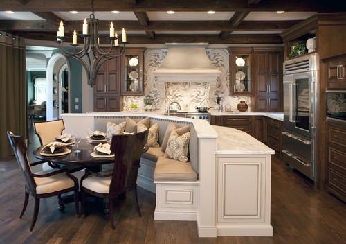 Kitchen Ideas Sims 3 decorative kitchen range hoods (reviews/ratings)