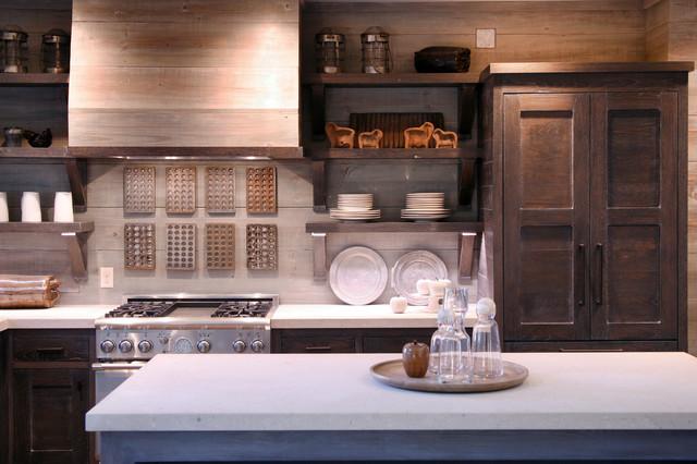 Inspirations Kitchen Bath Design Studio Atlanta