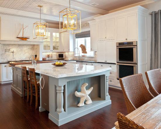 kitchen splash guard home design ideas pictures remodel
