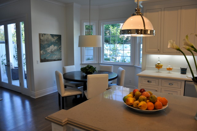 Interior design and home staging consultant for At home interior design consultants