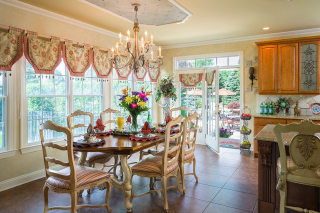 Interior Design Property Styling Freehold Nj Monmouth County Eclectic Kitchen Newark