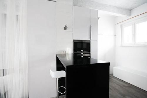 Interior Design | Modernminimalis.com modern-kitchen