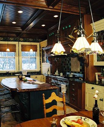 Interior Designer Interior Designs Kitchens And Baths