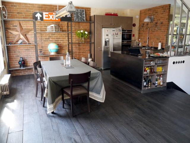 Interior Designer New York Nyc Decorator Kitchen