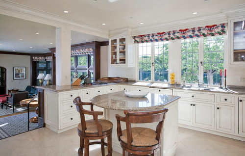 3   add warmth to the mix adding character and color to your white kitchen   mb jessee  rh   mbjessee com