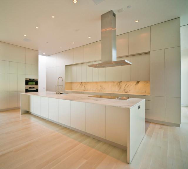Interior vignettes for Modern kitchen design dallas