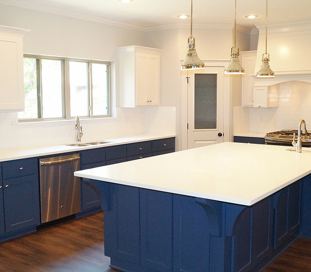 Canyon Kitchen Cabinets photo : canyon kitchen cabinets images. best 25 espresso kitchen