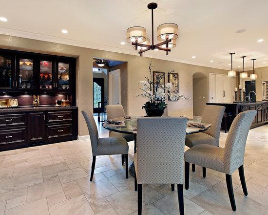 Basement design ideas renovations photos for David hueter home designs