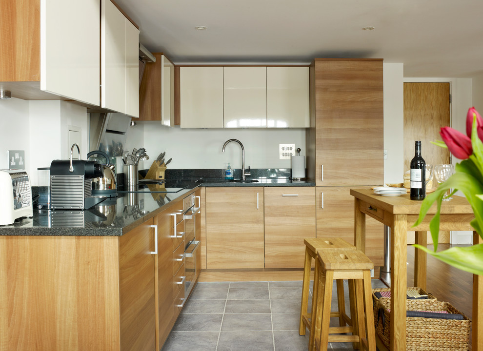 Why You must Choose Two Pack Kitchen Cupboards for your Kitchen?