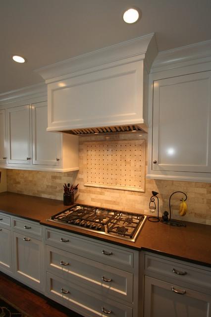 Irene traditional-kitchen