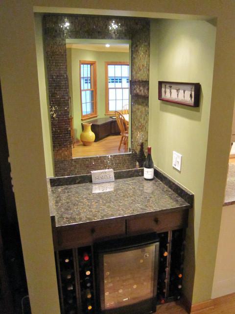 Kitchen & Bath Designers