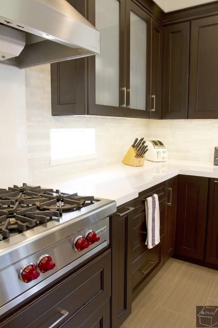 Irvine-44 contemporary-kitchen