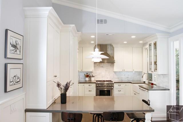Irvine-52 modern-kitchen