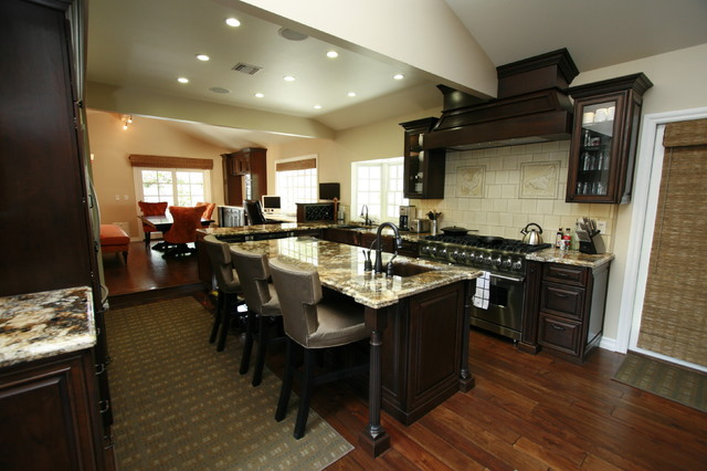 Kitchen Cabinets Summit County Co