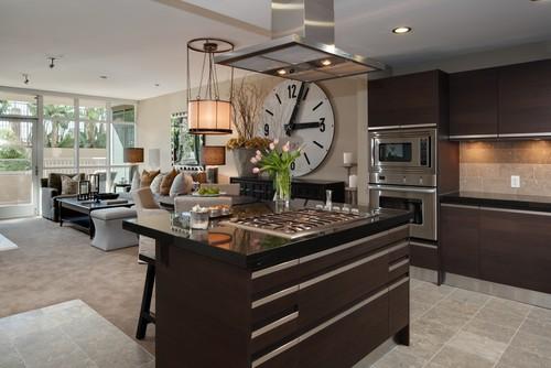 Irvine Private Residence