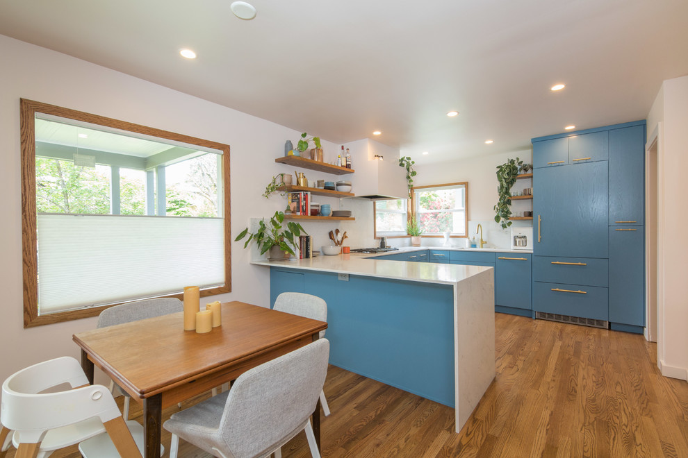 Here Are 5 Kitchen Renovations Tips to Instantly Upgrade Your Kitchen Like Never Before