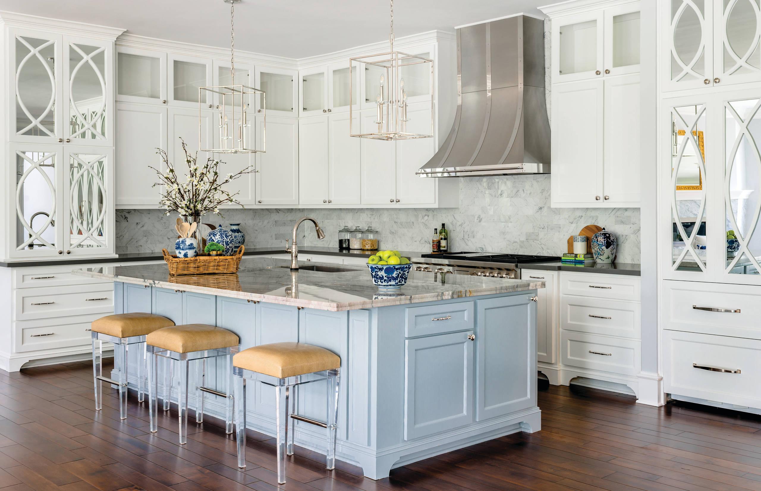 Kitchen Cabinet   Houzz