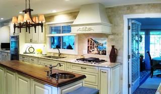 Elegant View Laura Nicholson39s Homes For Sale  Laura Nicholson  Parkton