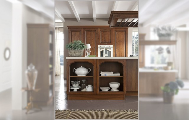 miami kitchen cabinets italian kitchen cabinets by effequattro cucine model 4116