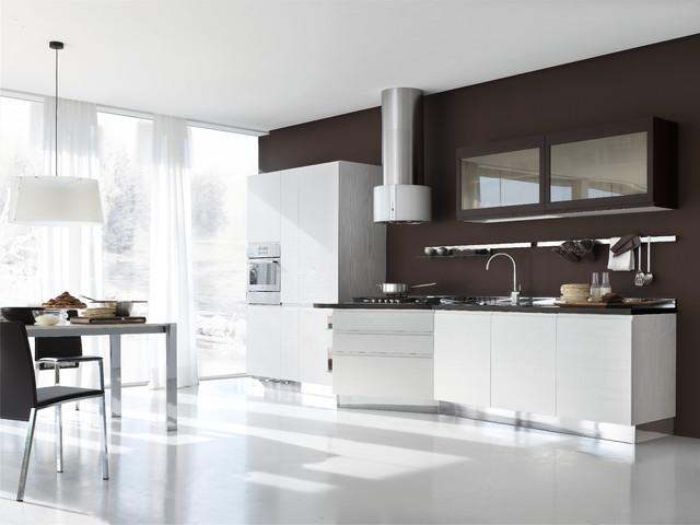 Italian Kitchens ( Bring) modern-kitchen