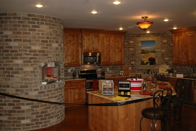 Pizza Kitchen pizza kitchen : absolutiontheplay