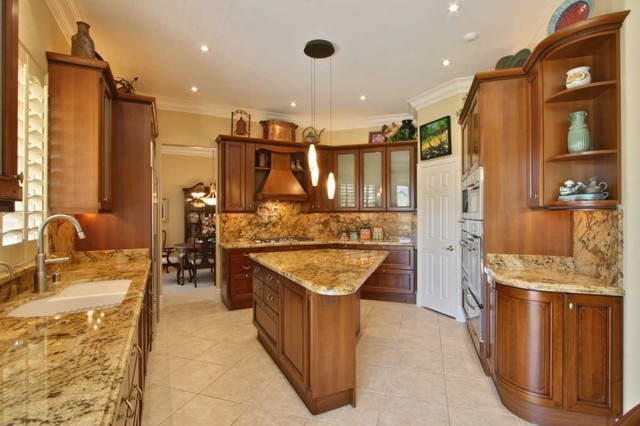 italian traditional kitchen design in san diego traditionalkitchen kitchen designer san diego design