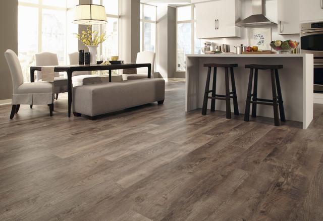 ivc moduleo lvt flooring