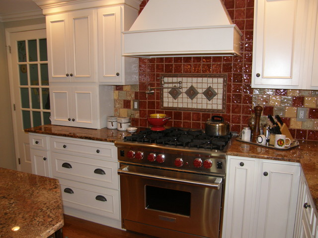 bens appliance kitchens and bath kitchen bath designers