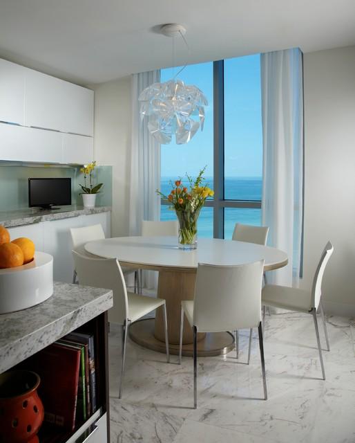 Kitchen Modern Contemporary Interior Design: Modern Interior Designer