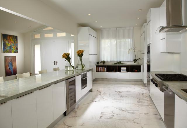 j design group modern contemporary interior designer
