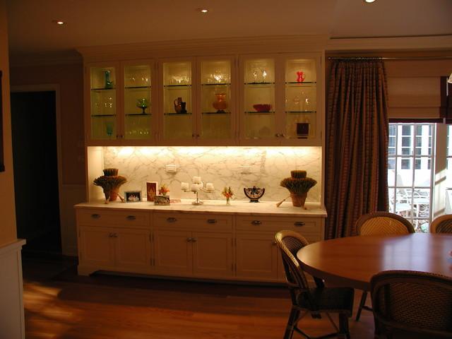 j kitchen addition traditional-kitchen