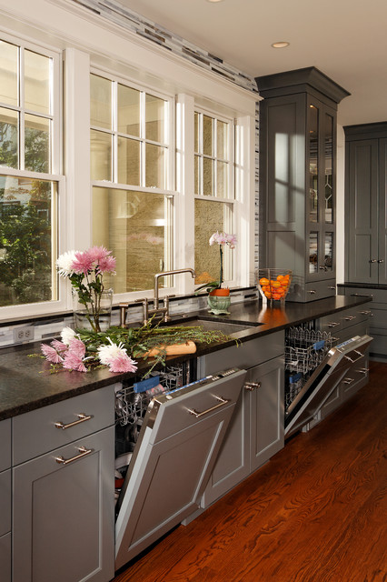 Jackson Door, Silver Springs, MD - Greenfield Cabinetry ...