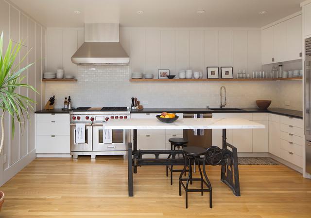 jackson ranese. Black Bedroom Furniture Sets. Home Design Ideas