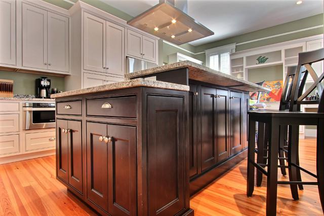 28+ [ jamestown designer kitchens ] | jamestown designer kitchens
